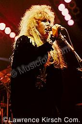 Fleetwood Mac mac21.jpg