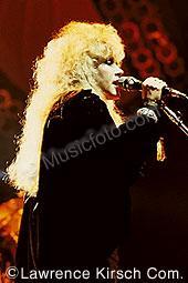 Fleetwood Mac mac22.jpg