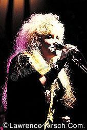 Fleetwood Mac mac23.jpg