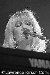 Fleetwood Mac mac3.jpg