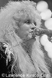 Fleetwood Mac mac4.jpg