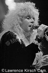 Fleetwood Mac mac5.jpg