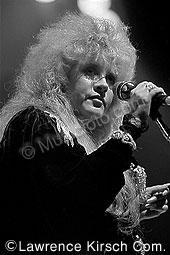 Fleetwood Mac mac8.jpg