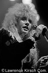 Fleetwood Mac mac9.jpg