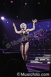 Madonna mad-05.jpg