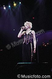 Madonna mad-07.jpg