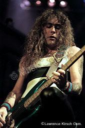 Iron Maiden maiden1.jpg