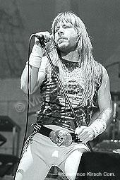 Iron Maiden maiden18.jpg