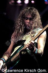 Iron Maiden maiden2.jpg