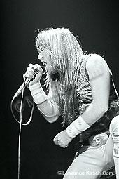 Iron Maiden maiden22.jpg