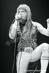 Iron Maiden maiden23.jpg