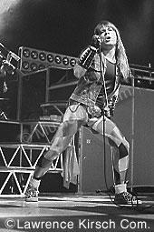 Iron Maiden maiden24.jpg