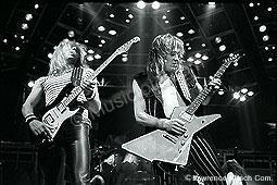 Iron Maiden maiden25.jpg