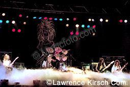 Iron Maiden maiden32.jpg