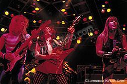 Iron Maiden maiden33.jpg
