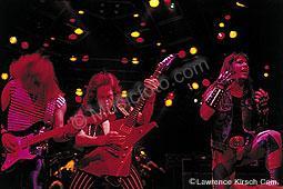 Iron Maiden maiden34.jpg