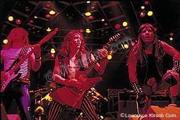 Iron Maiden maiden35.jpg