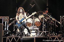Iron Maiden maiden36.jpg
