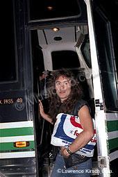 Iron Maiden maiden6.jpg