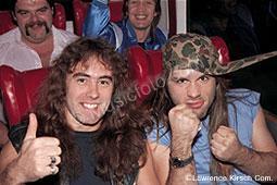Iron Maiden maiden7.jpg