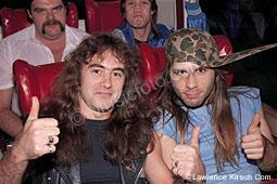 Iron Maiden maiden8.jpg