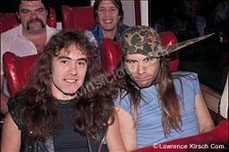 Iron Maiden maiden9.jpg