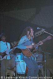 Marley, Bob marley-01.jpg