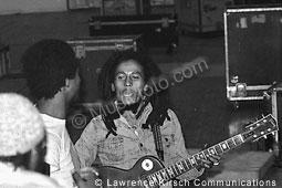 Marley, Bob marley-02.jpg