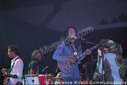 Marley, Bob marley-03.jpg