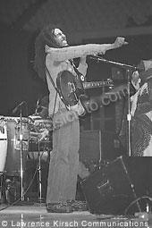 Marley, Bob marley-04.jpg