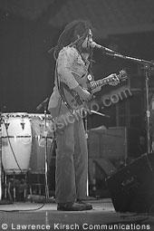 Marley, Bob marley-05.jpg