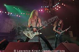 Metallica met-01.jpg