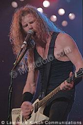 Metallica met-03.jpg