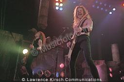Metallica met-05.jpg