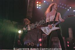 Metallica met-06.jpg