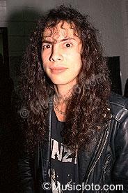 Metallica met-08.jpg