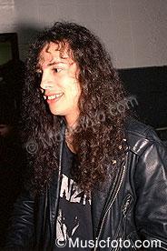 Metallica met-10.jpg