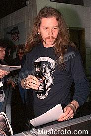 Metallica met-12.jpg