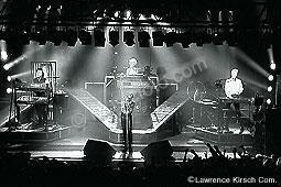 Depeche Mode mode1.jpg