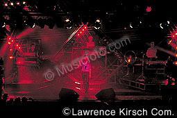 Depeche Mode mode11.jpg