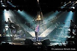 Depeche Mode mode13.jpg