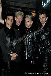 Depeche Mode mode16.jpg