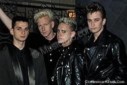 Depeche Mode mode17.jpg