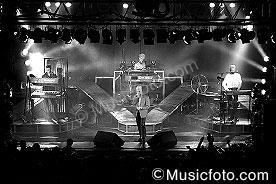Depeche Mode mode19.jpg