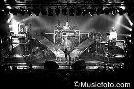Depeche Mode mode20.jpg