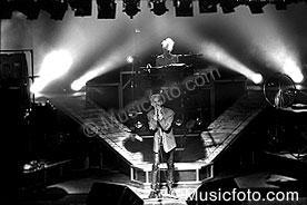 Depeche Mode mode21.jpg