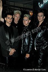 Depeche Mode mode9.jpg