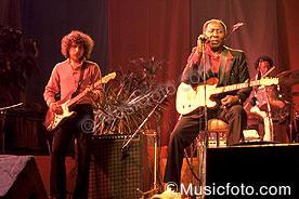 Waters, Muddy/Cotton, James/Taylor, Koko muddy7.jpg