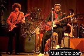 Waters, Muddy/Cotton, James/Taylor, Koko muddy9.jpg
