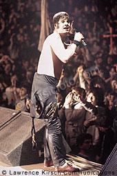 Osbourne, Ozzy oo-01.jpg